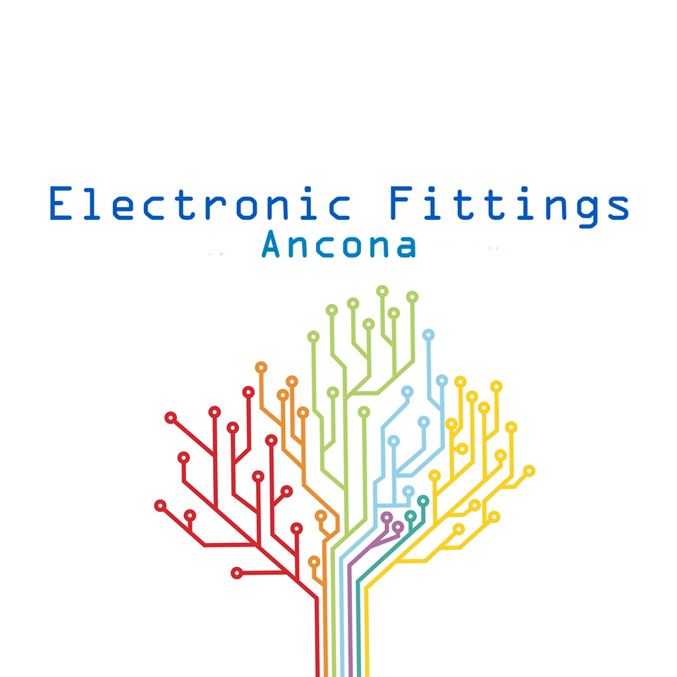 Electronic Fittings s.r.l. Componenti elettronici e accessori